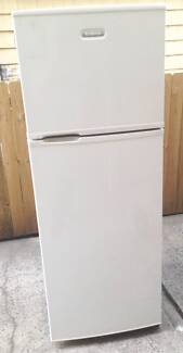 SIMPSON Fridge 345L new condition only 2 years old Bondi Beach Eastern Suburbs Preview