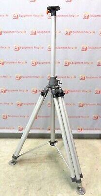 Mq Statieven Surveying Machine Control Tripod Laser Level Station Tst Mq196a130