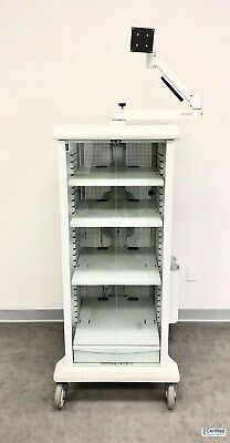 Stryker Standard Video Cart 240-099-011