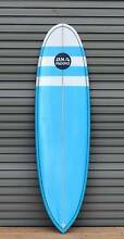 Mini Mal - Hybrid surfboard - 6'8 Bairnsdale East Gippsland Preview