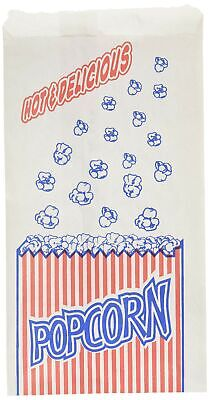 Great Northern Popcorn Company Duro-500bag Food 500 White