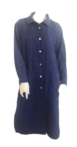 Dress robe vintage courreges taille l en excellent État authentique