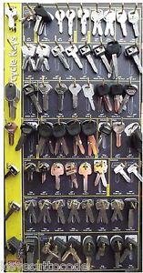 Honda motorbike keys cut to code - motorcycle keys cut to number / ignition