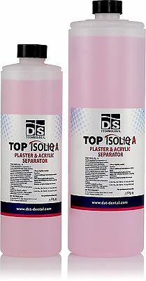 Dental Lab Product - Ceramic Porcelain Product - Top Isoliq A 32oz