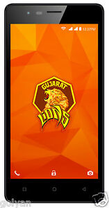Intex-Aqua-Lions-4G-Black-Grey-5-Inch-Android-6-0-RAM-1GB-ROM-8-GB