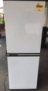 Fisher & Paykel Fridge/Freezer CC250T South Morang Whittlesea Area Preview