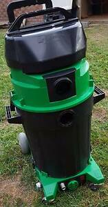Vacuum recovery pressure washer Highland Park Gold Coast City Preview