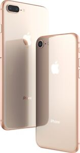 Want an iPhone 8 256gb