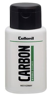 (7,95€/100ml) Collonil Carbon Lab Sneaker Pflege Midsole Cleaner 100ml -