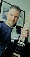 Gitarre lernen - Fortbildung für Erzieher und Pädagogen - Kita Nürnberg - Mitte Vorschau