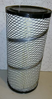 Heavy Duty Mccormick Tractor Trac Air Filter 3540051m1 427471a1 P772580