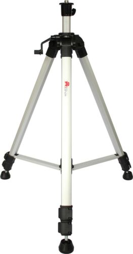 Adjustable elevating tripod Allenbuild ABE290, telescoping 27 inches to 6ft high