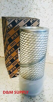 Allis Chalmers Tractor Air Filter 2103129 5010 5015 5020 5030 5040 5045 5050 D14