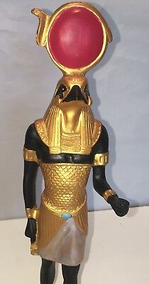 Hurus Ancient Egyptian God