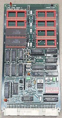 Wallac Eeprom Board Lmb 1055 3229 C.