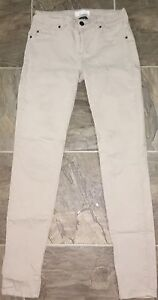 Fall coloured jeans for sale -Garage