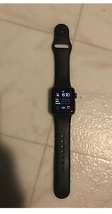 Apple Watch GPS LTE Cellular Warranty