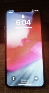APPLE IPHONE 11 PRO unlocked in new condition