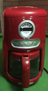 Ge Programmable Coffee Maker Manual : Buy or Sell Home Appliances in Abbotsford Buy & Sell Kijiji Classifieds