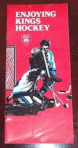 Los-Angeles-Kings-Hockey-Handbook-schedule-1974