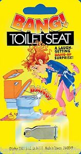 EXPLODING-BANG-TOILET-SEAT-SHOCK-GADGET-NOVELTY-JOKE-TRICK-BOYS-TOY-MENS-GIFT
