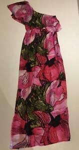 Formal dress (size 6)
