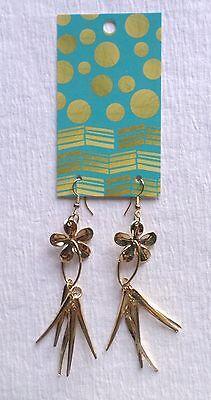 100 Earring Card Displays Earring Rack Displays Earring Basket Cards