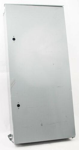 Sqare D MH44WP Panel Board Enclosure Electrical Box NEMA 3R/5/12