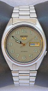 Orologio-automatico-Seiko-5-day-date-no-chrono-watch-diver-diving