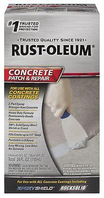 Rust-oleum 301012 Concrete Patch And Repair