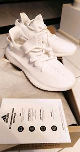 adidas yeezy boost in Adelaide Region 760dcebfd