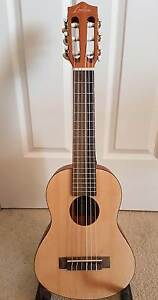 Lorden Guitarlele with built in pickup and gigbag Irymple Mildura City Preview