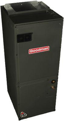 2 ton 16 SEER Goodman Heat Pump GSZ16024+ASPT29B+FLUSH+410a+25ft