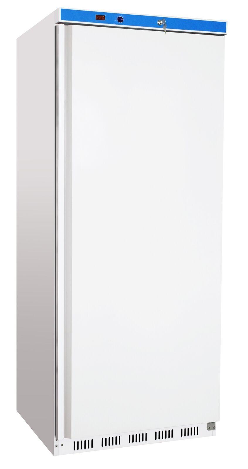 SARO Congelatore modello HT 600 litro GASTRONOMIA congelatore