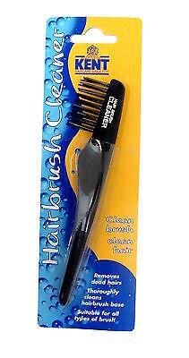 Kent Hairbrush Cleaner Lpc2