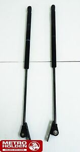Genuine-Holden-New-Bonnet-Struts-Set-of-2-to-suit-VT-VX-VY-VZ-Commodore