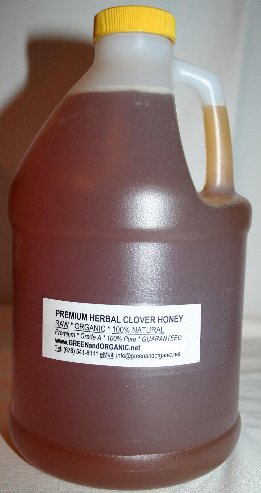 100 pure raw chunk honey comb in jar of raw honey 1 lb - HD847×1600