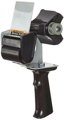 3m Tartan Pistol Grip Box Sealing Tape Dispenser Hb903 2 Wp1