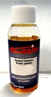 Starbaits Aroma Concentrato Special Flavours 75 Ml Scopex Carp Fishing -  - ebay.it