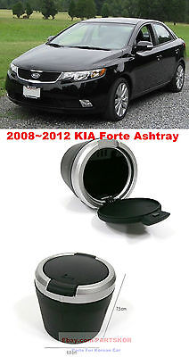84555 2M0009P Car Ashtray Assy For 2008-2016 KIA CERATO FORTE K3