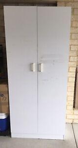 Storage / Pantry Cupboard