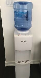 Water cooler. Great condition