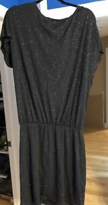Women's dress - xl