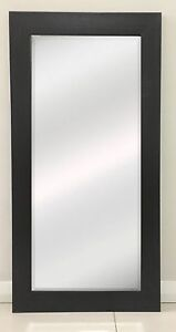 RECTANGLE FRAMED MIRROR Wetherill Park Fairfield Area Preview