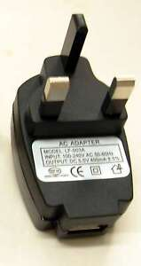 UK-AC-Wall-Charger-for-PSp1000-PSP2000-PSP3000