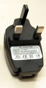 UK-AC-Wall-Charger-for-PSp1000-PSP2000-PSP3000-V80