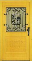 Hauseingangstüren 6 Sachsen - Bad Brambach Vorschau