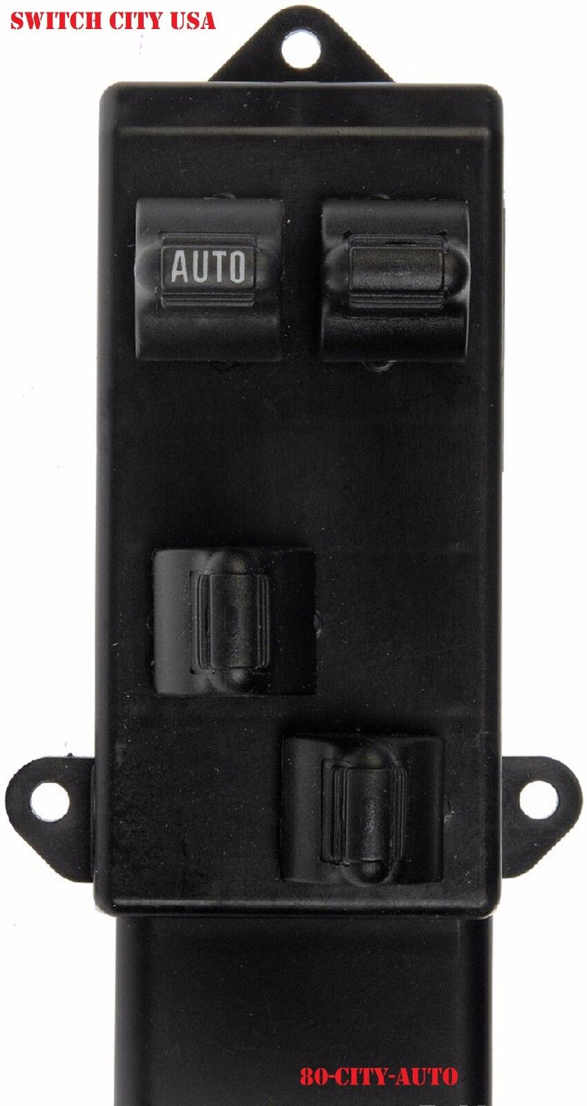 Used Dodge Caravan Switches And Controls For Sale New 2012 Chrysler Town Country 36 Fuse Box Voyager Driver Master Left Power Window Switch