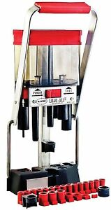 Lee Load-All II 12 Gauge Shotshell Reloading Press 90013