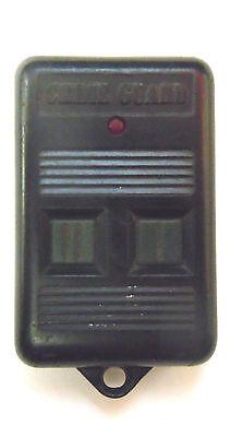 keyless remote alarm Omega K9 H5LAL789D control starter clicker transmitter bob